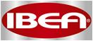 IBEA Polska